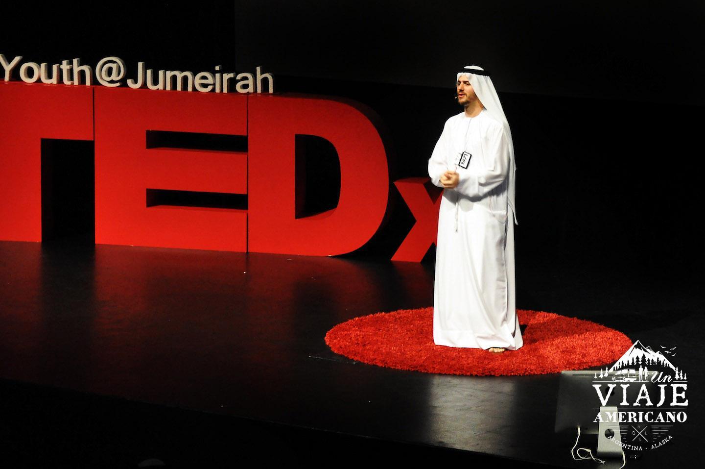 TEDx-Dubai-Nicolas-Mango-Marri