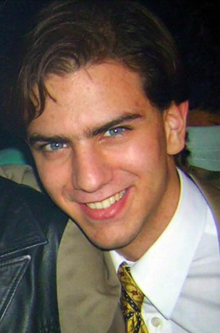 Nicolas-joven